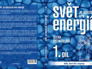 Svet je kouzelna hra energii_obalka_modra_rozkres.indd