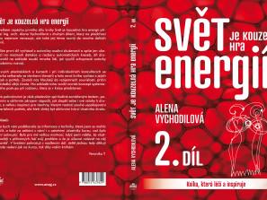 Svet je kouzelna hra energii_obalka_cervena_2.indd