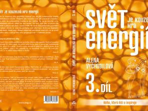 Svet_energii_obalka_rozkres_krivky.indd