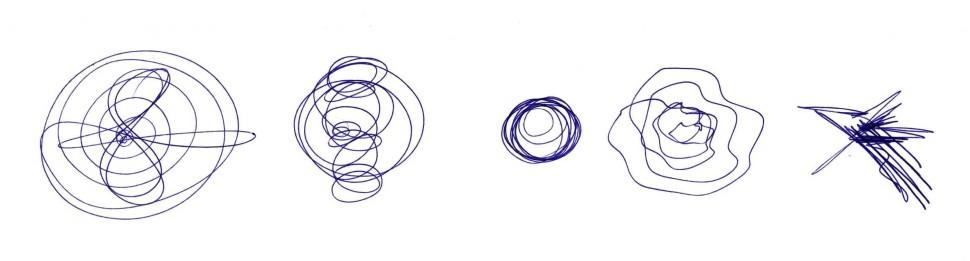 Rozbor Energii Automaticka Kresbaautomaticka Kresba